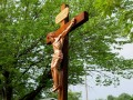 hrd outdoor crucifix.JPG Optimized