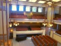 hrd unity temple trim pews.JPG Optimized