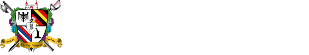 Heritage Restoration & Design Studio